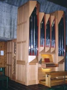 1997darmsheim