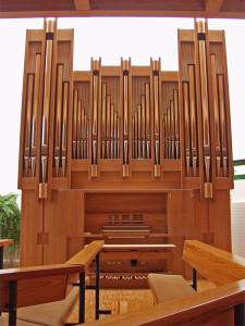 orgelneubau-waldenbuch