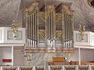 orgel-haisterkirch-1