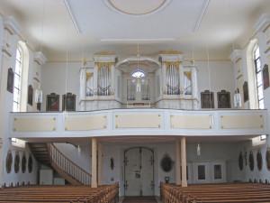orgel-restaurierung-mb-1