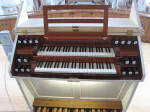 orgel-restaurierung-mb-2