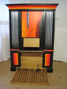 orgelbau-meisterstueck-1
