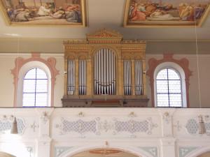 orgelbau-restaurierung-ob