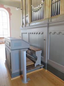 orgelbau-restaurierung-ob1