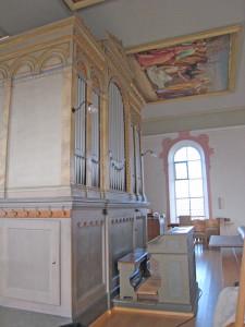 orgelbau-restaurierung-ob2-1