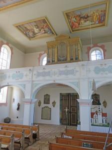 orgelbau-restaurierung-ob3